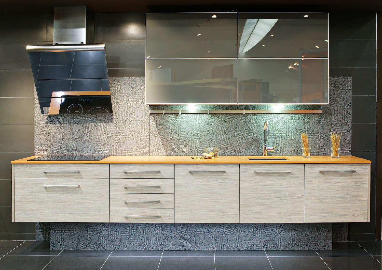Ofertas muebles de cocina en gibeller alicante piedras for Muebles de cocina murcia