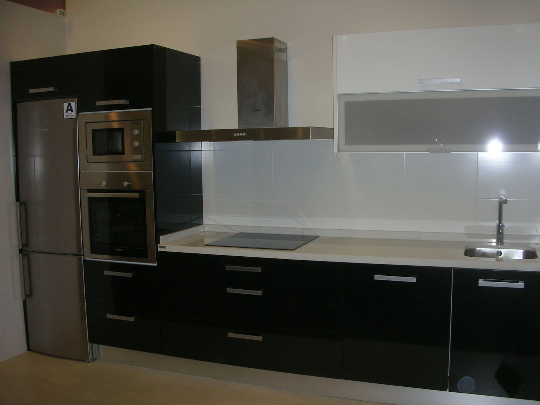 Ofertas muebles de cocina en gibeller alicante piedras for Easy ofertas muebles de cocina