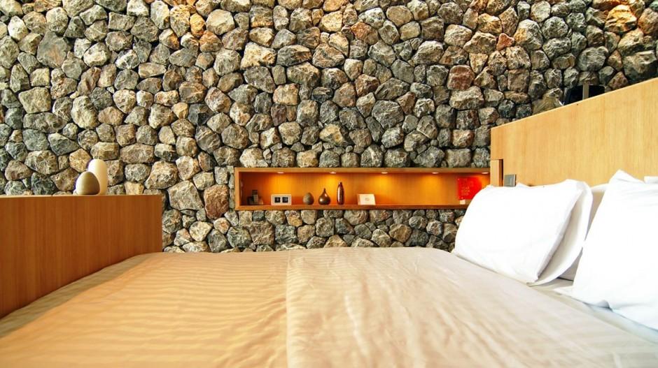piedra natural y madera piedras naturales cermicas baos saunas hidromasajes y cocinas alicante y murcia