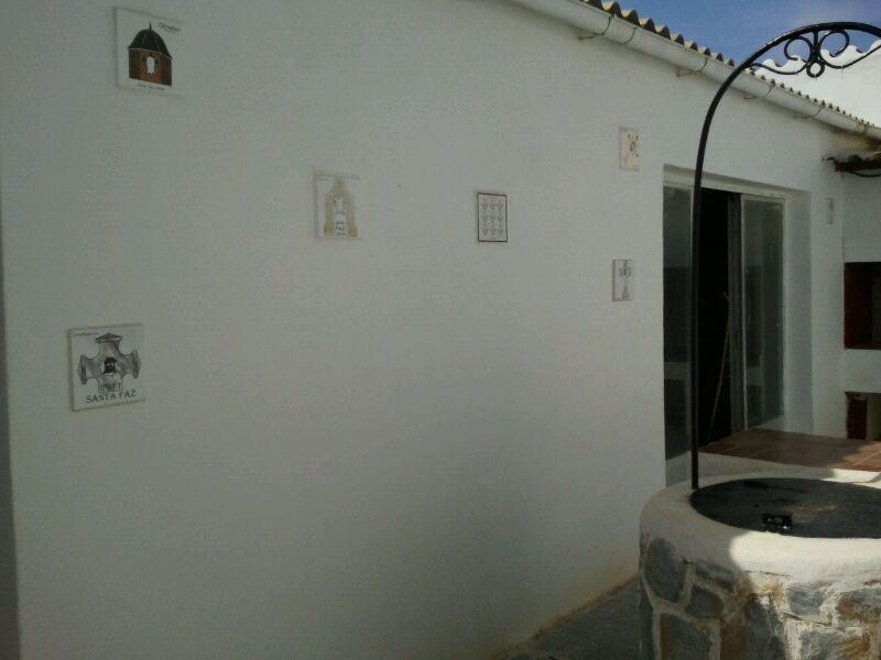 Azulejos Baño Gibeller:Gibeller :Regalo de la Santa Faz 2012 en Alicante – Piedras naturales