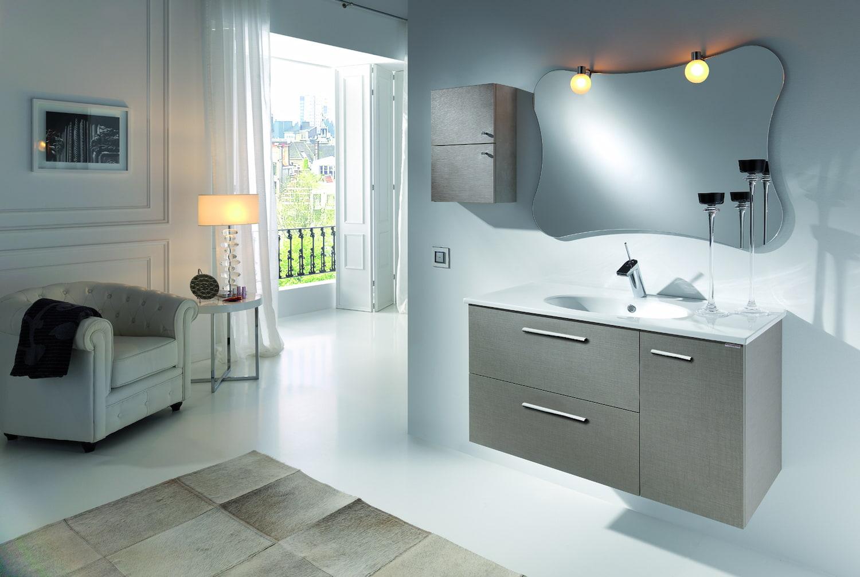 Muebles De Baño Alicante:Muebles de Baño Sanchis :nuevo catálogo de mobiliario de baño 2012