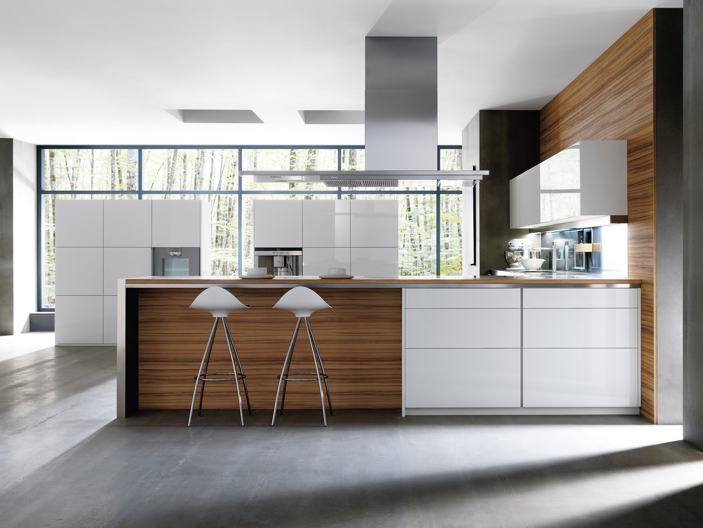 Oferta muebles de cocina piedras naturales cer micas for Simulador de muebles de cocina