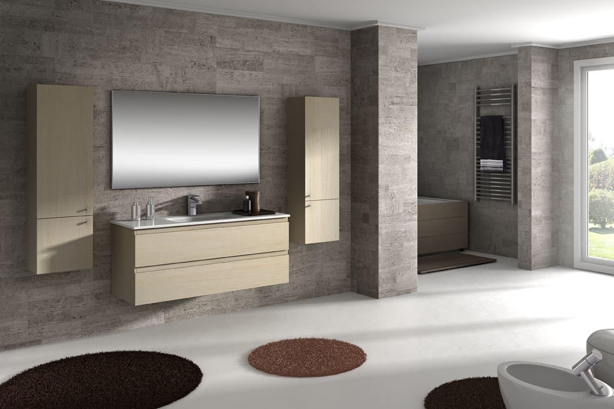 Muebles De Ba O Alicante Dikidu Com # Muebles Segunda Mano Alicante